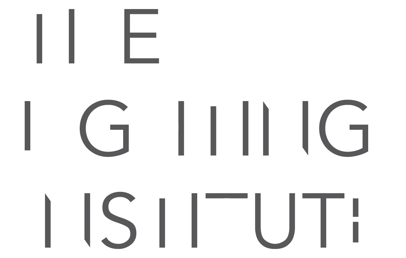 The Lighting Institute