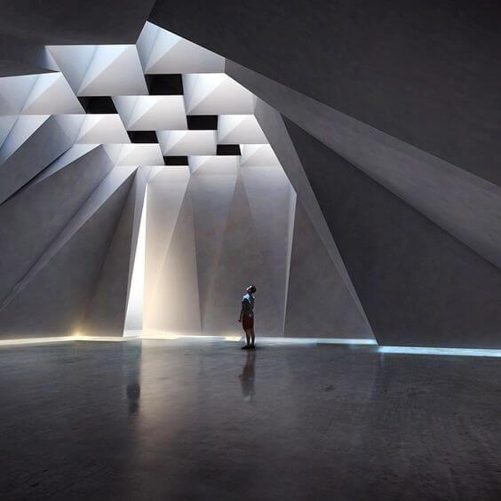 Akamaihd the lighting institute