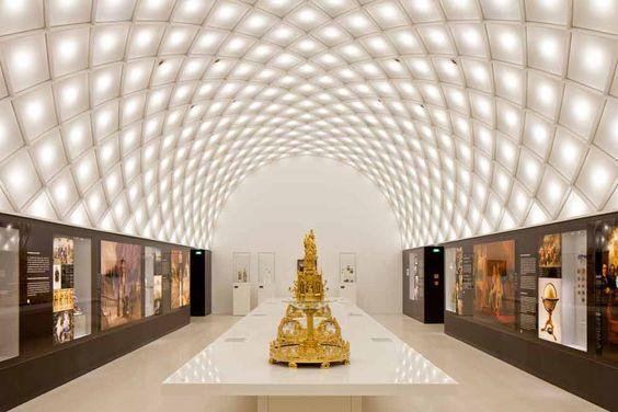 Museo de los Reyes de Bavaria