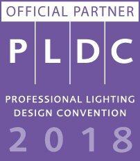 PLDC_2019_CMYK