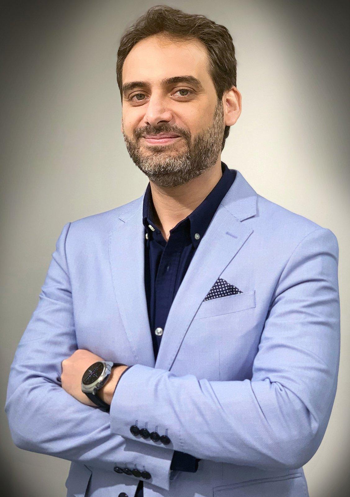 Malak Adel F_small