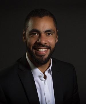 Waleed Fakousa