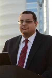 Adel Saweres