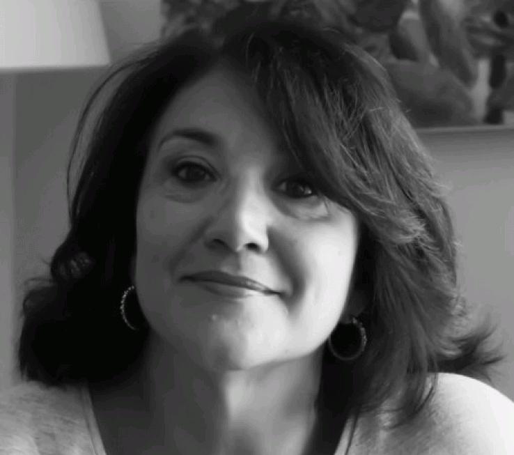 Alexandra Agosti
