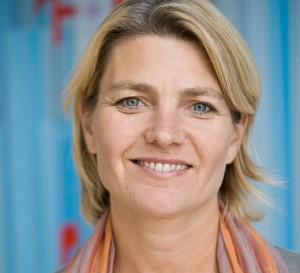 Ellen Katherin Hansen